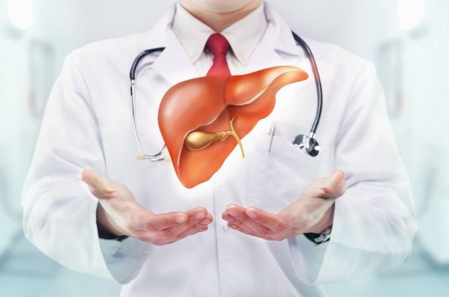 Сколько ждать результаты анализов на гепатиты